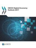 OECD Digital Economy Outlook 2017 [Pdf/ePub] eBook