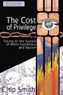 The Cost of Privilege
