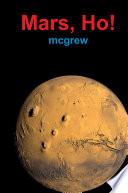 Mars  Ho  Book