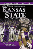Stan Weber s Tales from the Kansas State Sideline