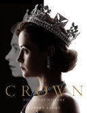 The Crown Pdf
