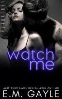Pdf Watch Me Telecharger