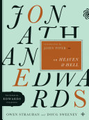 Jonathan Edwards on Heaven and Hell