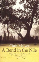 A Bend in the Nile