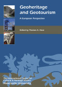 Geoheritage and Geotourism