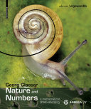 Nature and Numbers