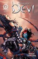 DEVI Issue 19 [Pdf/ePub] eBook