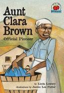 Aunt Clara Brown [Pdf/ePub] eBook