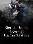Eternal Demon Sovereign [Pdf/ePub] eBook