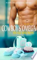 Cowboy s Omega