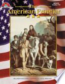 American Frontier  ENHANCED eBook  Book PDF