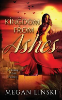 Kingdom Of Ashes Pdf [Pdf/ePub] eBook