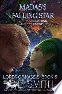 Madas   s Falling Star featuring Madas   s Unexpected Gift Book