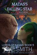 Madas's Falling Star featuring Madas's Unexpected Gift [Pdf/ePub] eBook