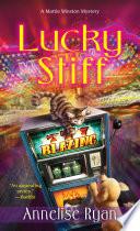 Read Online Lucky Stiff Epub