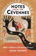 Notes from the C  vennes