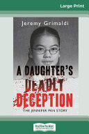 Pdf A Daughter's Deadly Deception