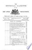 1914年9月30日