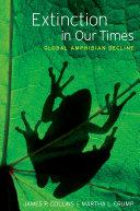 Extinction in Our Times Pdf/ePub eBook