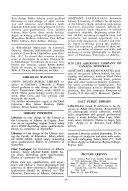 Bulletin de L Association Canadienne Des Biblioth  ques