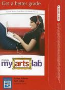Prebles  Artforms Book PDF
