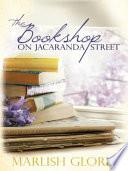 The Bookshop On Jacaranda Street