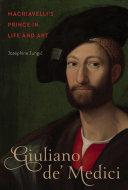 Giuliano de' Medici Pdf/ePub eBook