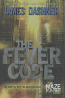 The Fever Code   Signed Edition