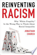 Reinventing Racism Book