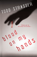 Pdf Blood on My Hands Telecharger