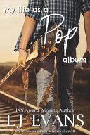 My Life as a Pop Album