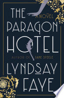 link to The Paragon Hotel in the TCC library catalog