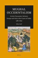 Mughal Occidentalism