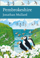 Pembrokeshire  Collins New Naturalist Library  Book 141
