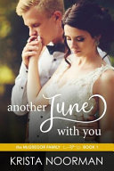 Another June with You ebook
