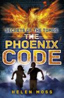 The Phoenix Code Online Book