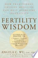 Fertility Wisdom