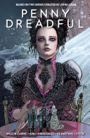 Penny Dreadful (complete collection)