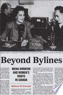 Free Beyond Bylines Read Online