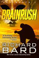 Brainrush ebook