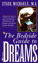The Bedside Guide to Dreams Book