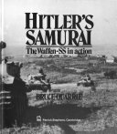 Hitler's Samurai