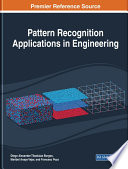 Pattern Recognition Applications in Engineering Book