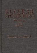 Nuclear Strategizing Book PDF