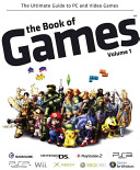 The Book of Games 1