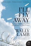 Pdf I'll Fly Away