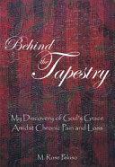 Behind the Tapestry [Pdf/ePub] eBook