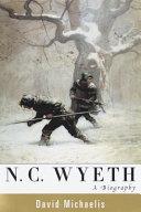 N C Wyeth