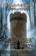 Pdf The Sorcerer of the North Telecharger
