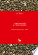 Nutraceuticals Book